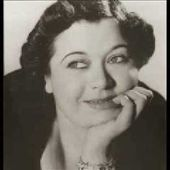 Mildred Bailey - More Than You Know