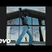 Billy Joel - Don't Ask Me Why (Audio)