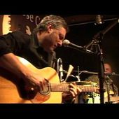 Big Daddy Wilson - Stranger in my own hometown Live @ the Bluesmoose café