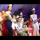 Miss Rwanda 2015 Grand Finale (Full video)&#x3B; Kundwa Doriane Crowned