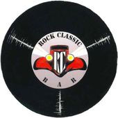 videos Suasion @ Rock Classic - YouTube