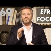 69 - ETRE FOCUS Coaching - Neurosciences - Psychologies