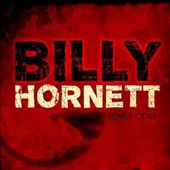 Billy Hornett - Makeup, Wine, and Mr Swayze