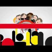 Vidéo de la protection sociale