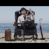 �� PRINCE EA - HEY YOU WAKE UP ! (VOSTFR) - YouTube