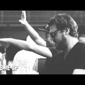 Age Of Love - The Age Of Love (Solomun Remix)