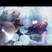 "The Ferrymen - ""Still Standing Up"" Lyric Video (Official)"