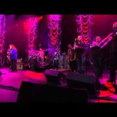 Warren Haynes Band - Take A Bullet.