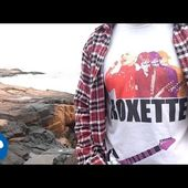Roxette - Why Don´t You Bring Me Flowers (Official Video)