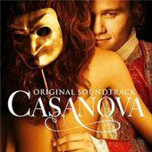 Casanova Soundtrack Track 5