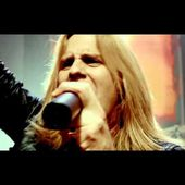 Last in Line - Devil in Me (Official Video / Studio Album / 2016)