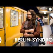 Berlin Syndrome (official trailer) / Teresa Palmer Movie
