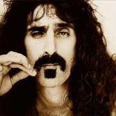 Sexual Harassment In The Workplace - Frank Zappa