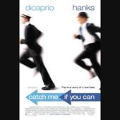 Catch me if you Can Soundtrack-16 Catch me if you Can (Reprise and End Titles)