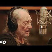 Willie Nelson, Merle Haggard - Missing Ol' Johnny Cash