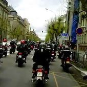 Goldwing Unsersbande manif moto 16 04 2016 8