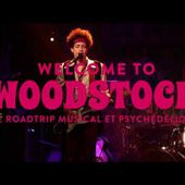 Welcome to Woodstock Trailer 2