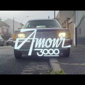 OMOH - Amour 3000 - Clip