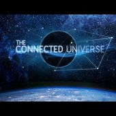 The Connected Universe / Bande-Annonce par Malcom Carter