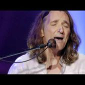 Roger Hodgson (Supertramp) singer songwriter of Don't Leave Me Now
