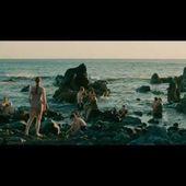 Evolution / Evolution (2014) - Teaser International