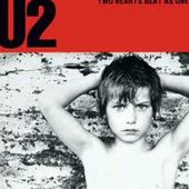 U2 - ENDLESS DEEP - U2 BLOG