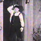 laurel et hardy en francais - YouTube