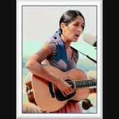 Blowin' In The Wind - Joan Baez