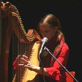 Cécile Corbel Arrietty's song