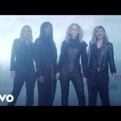 All Saints - This Is A War