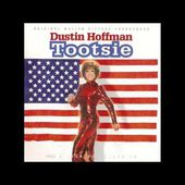 Tootsie | Soundtrack Suite (Dave Grusin)