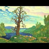 Stravinsky: The Rite of Spring (Abbado - LSO)