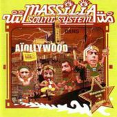 Massilia Sound System - Les Vacances..mp4