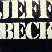 Jeff Beck - The Golden Road
