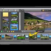 How to Make Your Own Slideshow