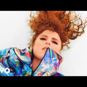 Kiesza - Dearly Beloved