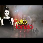 Henry Mancini ~ Sally's Tomato - YouTube