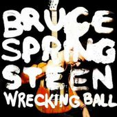 Bruce Springsteen - We Are Alive