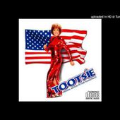 Stephen Bishop - Tootsie