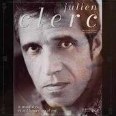 Julien Clerc - Bibliothéque mazarine.wmv