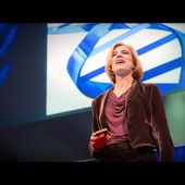 We Can Now Edit Our DNA. But Let's Do it Wisely | Jennifer Doudna | TED Talks