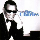 Ray Charles - Mary Ann