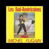 """michel fugain """"tout c'que tu m'as dit"""" - 1979"""
