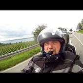 Goldwing unsersbande direction Nauders 09 2017 9