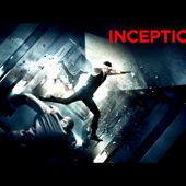 Inception (2010) Credits (Soundtrack OST)