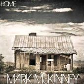 Mark McKinney - Warm With You