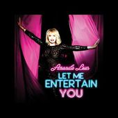 Amanda Lear - Good to be bad - Official teaser