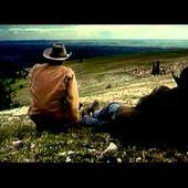 Le Secret de Brokeback Mountain ( bande annonce VF )