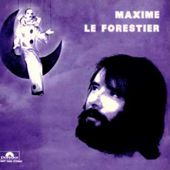 Maxime Le Forestier: Saltimbanque (1975)