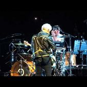 U2 The O2 Arena-Londres (2) 26/10/2015 - U2 BLOG